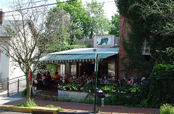 New Hope Restaurants Related Keywords Suggestions New Hope Restaurant