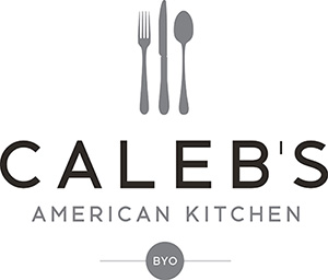 CalebAK_logo.jpg
