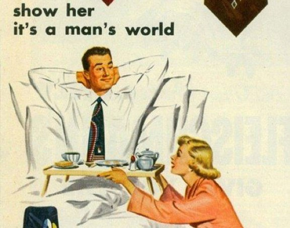 14-Vintage-Advertisements-That-Would-Definitely-Be-Banned-Today-